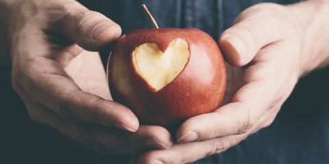 3 Top Tips to Maintain Heart Health , Hadley, Missouri