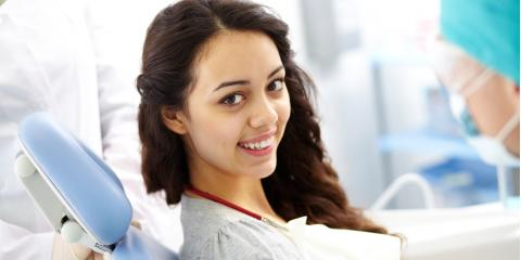 3 Types of Cosmetic Dentistry Services , Manhattan, New York