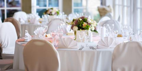3 Wedding Reception Seating Ideas Royal Palm Banquet Hall Oyster