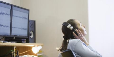 3 Vital Ways to Protect Your Hearing, East Brunswick, New Jersey