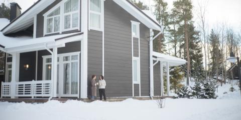 4 Ways to Tell if Your Property Has a Slab Leak, Soldotna, Alaska