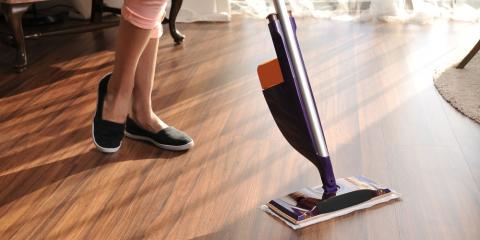 3 Tips to Preparing for Your New Floor Installation, Nicholasville, Kentucky