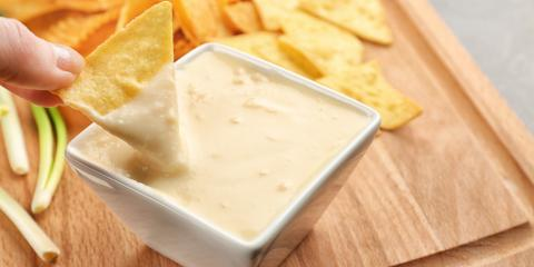 The Ultimate Guide to Queso, White Plains, New York