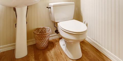 3 Simple Tips for Maintaining Your Toilet, South St. Paul, Minnesota