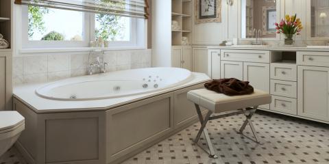3 Ways to Avoid Clogging the Bathtub Drain, Brooklyn, New York