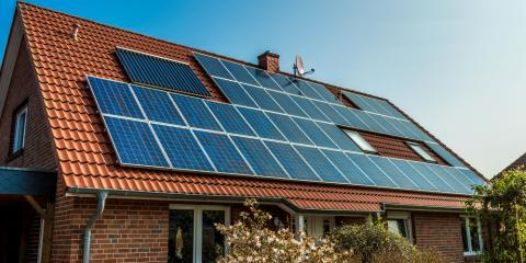Do You Believe These 3 Common Myths About Solar Panels?, Pennsbury, Pennsylvania