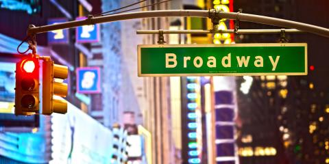 3 Tips for Visiting NYC in a Wheelchair, Bronx, New York