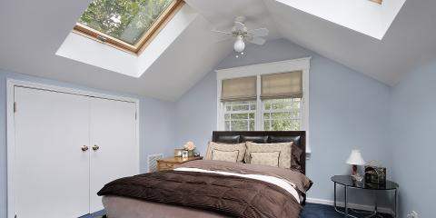 4 Factors to Consider When Buying a Skylight, ,