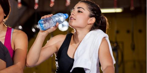 Do's & Don'ts of Recharging After Intense Workouts, Mound, Minnesota