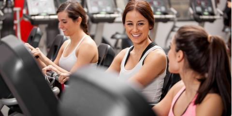 3 Tips to Prevent Boredom During Routine Workouts, Mound, Minnesota
