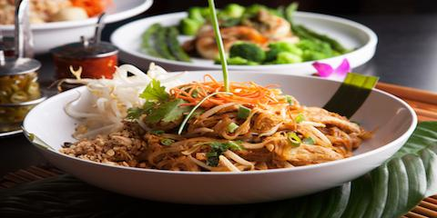 Local Restaurant Shares 4 Reasons to Opt for Fresh Ingredients, Honolulu, Hawaii