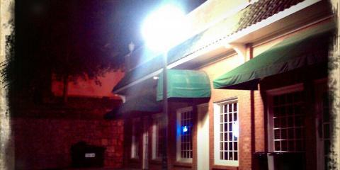 Gillys Sports Bar, Restaurants, Restaurants and Food, Atlanta, Georgia