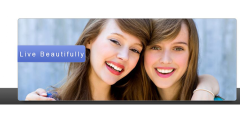 Braces Care Tips for Teens From Potomac's Favorite Orthodontist, Potomac, Maryland