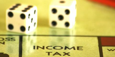 IRS Tax Relief Services for Northern Kentucky & Ohio, Covington, Kentucky