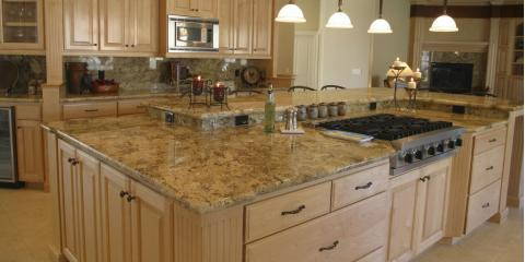 3 Signs It's Time to Upgrade Your Countertops in Hilo, Hilo, Hawaii