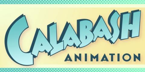 Calabash Animation Inc, Animation, Services, Chicago, Illinois