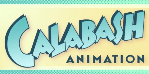 Calabash Animation Inc, Animation, Services, Chicago, Illinois