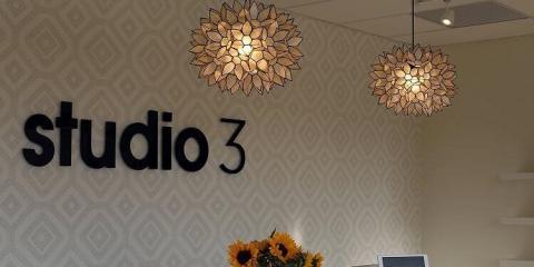 Studio 3 STL, Gyms, Health and Beauty, St. Louis, Missouri