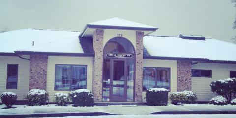 Stayton Law , Attorneys, Services, Stayton, Oregon