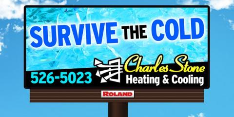 Charles Stone Heating Cooling In Cookeville Tn Nearsay