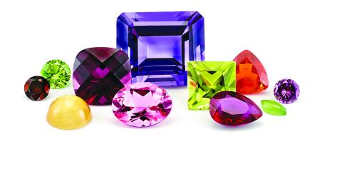 Your Birthstone According to Your Astrological Sign, Nyack, New York