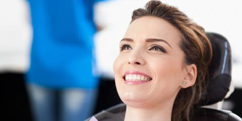 4 Benefits of Using Invisalign® to Straighten Your Teeth, Koolaupoko, Hawaii