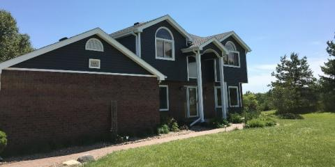 Creative Builders, Custom Homes, Services, Lincoln, Nebraska