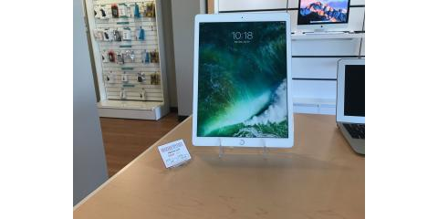 "$50 Off 12.9"" iPad Pro, King of Prussia, Pennsylvania"