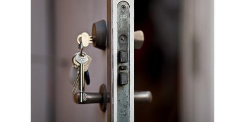 Do's & Don'ts of Fixing Frozen Locks From West Chester's Best Locksmith, West Chester, Ohio