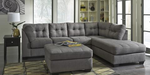 $1,000,000  W.O.W furniture Moving sale by 10/31, Dallas, Texas
