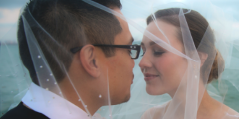 Why a Yacht Charter Is the Perfect Small Wedding Venue, Berkeley, California