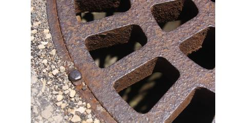 Kentucky's Top Septic Tank Experts Discuss Sewer Line Replacement, Hebron, Kentucky