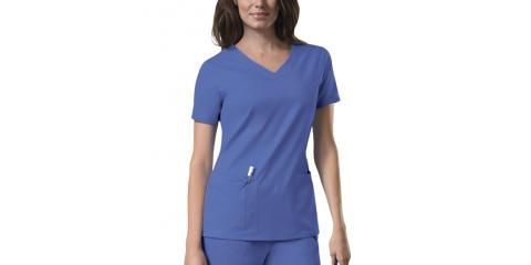 ​Medical Uniforms: 4 Benefits of Having a Dress Code From Kentucky's Health Care Supplier, Richmond, Kentucky