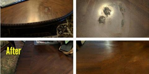 Zuhause Home Furniture Repair, LLC, Furniture Repair, Family and Kids, Covington, Kentucky
