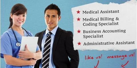 Excel in Every Aspect of Business Management With The Technical Programs at Southern Careers Institute, Austin, Texas