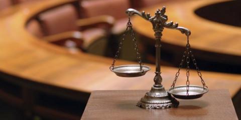 Gary L Pasqualone Atty, Family Law, Services, Geneva, Ohio
