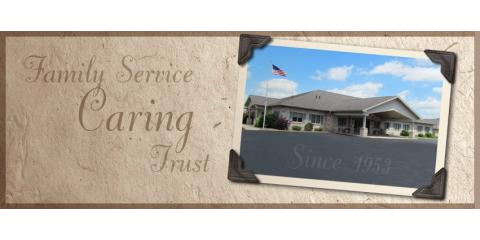 Herman-Taylor Funeral Home & Cremation Center, Funeral Homes, Services, Wisconsin Rapids, Wisconsin