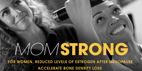 2 FREE SESSIONS At OsteoStrong O'Fallon!, O'Fallon, Missouri