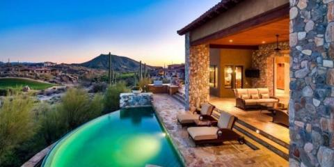 The Helping Hands Real Estate Team, Real Estate Agents, Real Estate, Tempe, Arizona