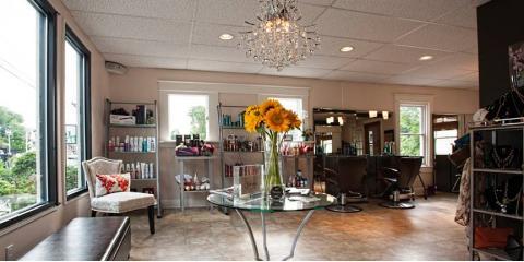 Bellizima Blow Out Bar and Salon, Beauty Salons, Services, Bernardsville, New Jersey