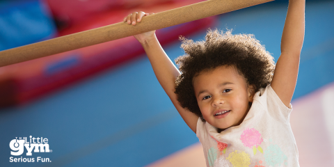 4 Fantastic Benefits of Kids' Gymnastics Classes, Seattle, Washington