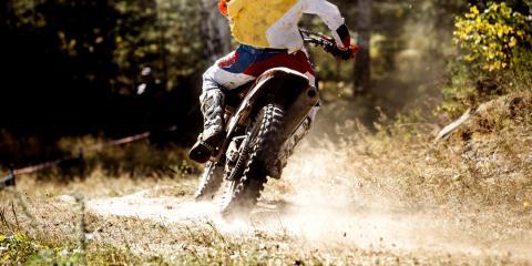 4 Top FAQs About Dirt Bike Maintenance , Taylor Creek, Ohio