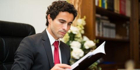 Answers to 4 FAQ About Funeral Planning , Greenwich, Connecticut