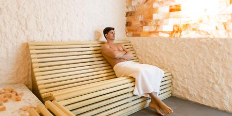 What You Need to Know About Salt Therapy , New Providence, New Jersey