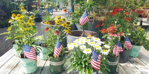 4TH OF JULY BLOW OUT SALE!, Fairfield, Ohio