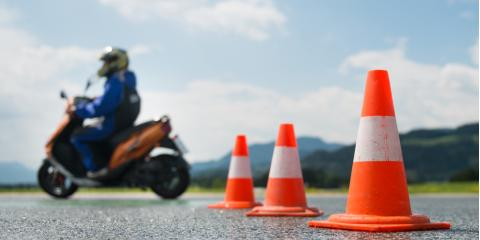 4 Motorcycle Classes to Take in Ohio This Summer, Taylor Creek, Ohio