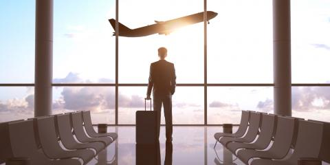 4 Reasons to Enlist an Airport Transportation Service , Waterbury, Connecticut