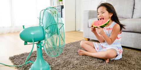 4 Tips to Reduce Summer Cooling Costs , Newport-Fort Thomas, Kentucky