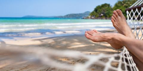 4 FAQ About Foot Reflexology, Honolulu, Hawaii
