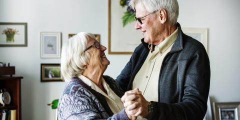 3 Home Improvement Tips to Help a Senior, Red Wing, Minnesota